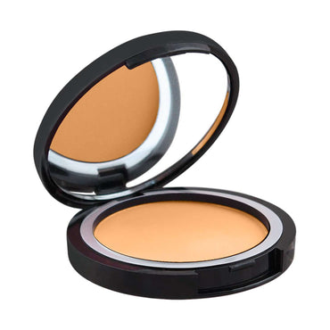 Perfecting Compact - Soft Honey 003