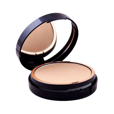 Dual Wet & Dry Compact Powder - FS45