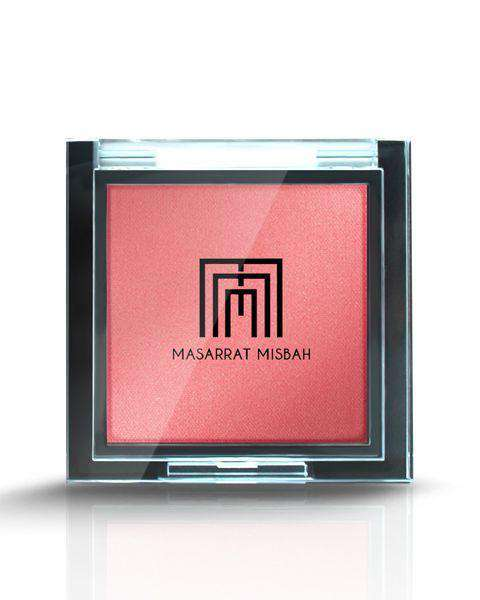 Masarrat Misbah - Stay On Blusher - Ballet Glow