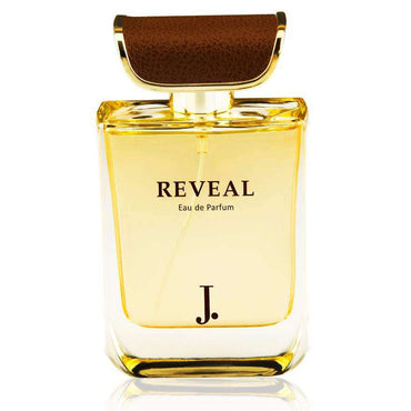 J. Junaid Jamshed REVEAL 100ml