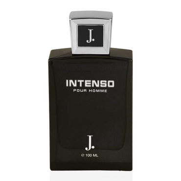 J. Junaid Jamshed INTENSO 100ml
