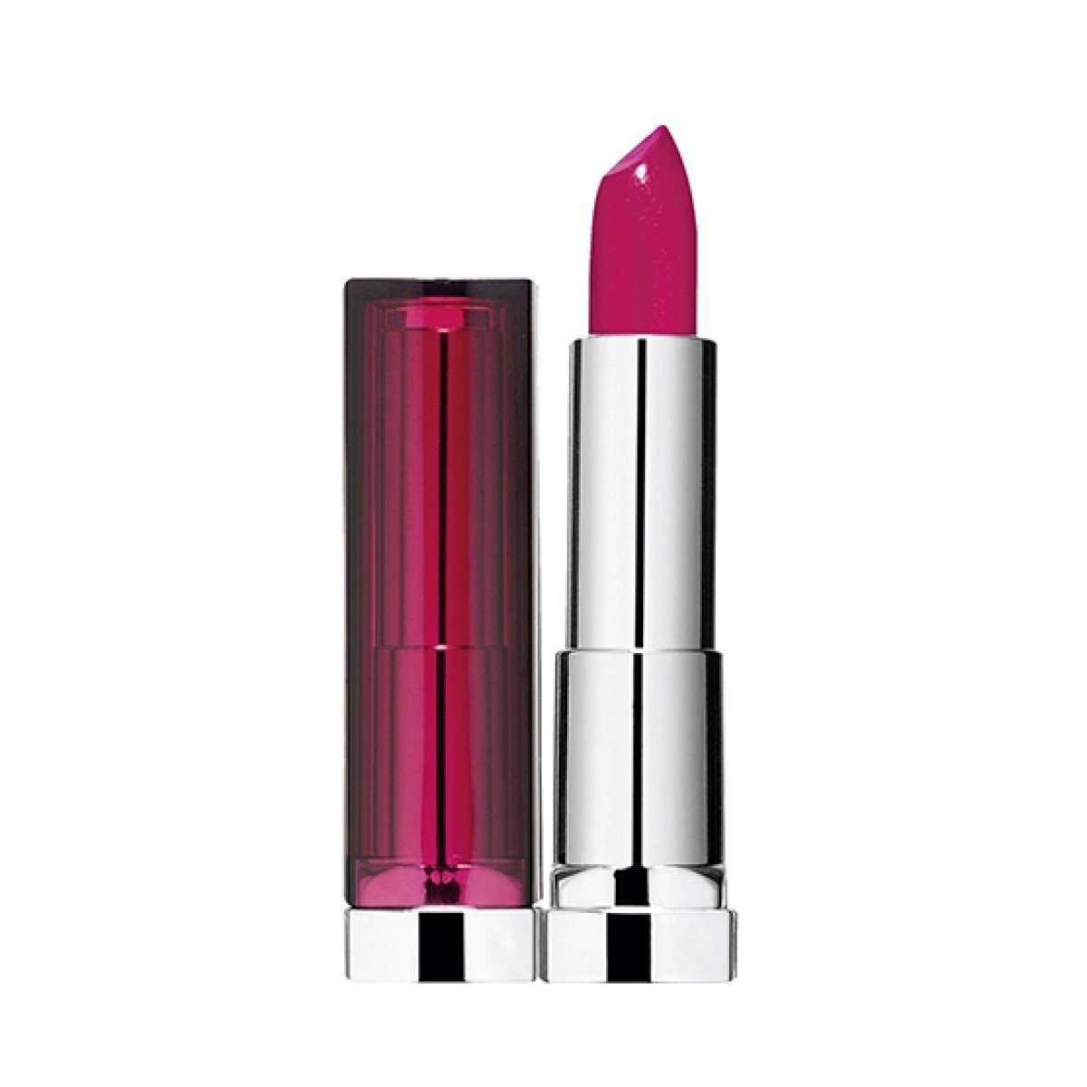 Maybelline New York Color Sensational Lipstick - 20 ml, Pink Punch 175