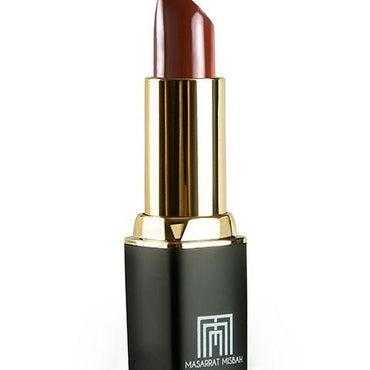 Masarrat Misbah - Lip Varnish - Mocha Bella