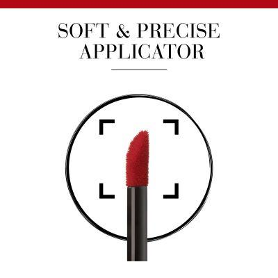Bourjois Paris - Rouge Edition Velvet - 31 Floribeige