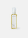MORNING LIGHT BODY OIL