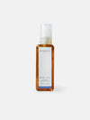 TENDER REPOSE BODY OIL