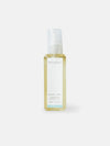 TENSION REMEDY BODY OIL