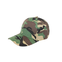 Load image into Gallery viewer, Balec Plain Baseball Cap Hat Adjustable Back