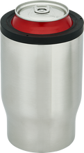 Load image into Gallery viewer, 12oz Urban Peak® 3-in-1 Travel Tumbler