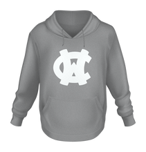 Load image into Gallery viewer, WC Logo Hoodie