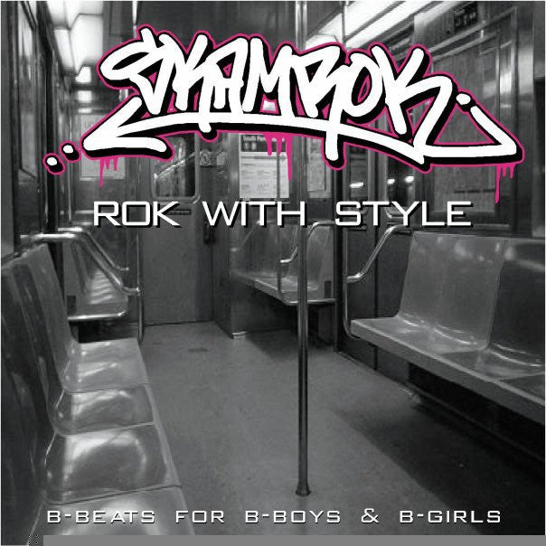 Rok with Style