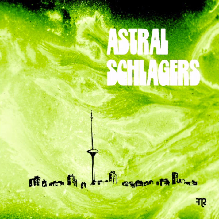 Astral Schlagers