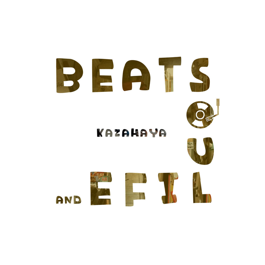 Beats, Soul and Life