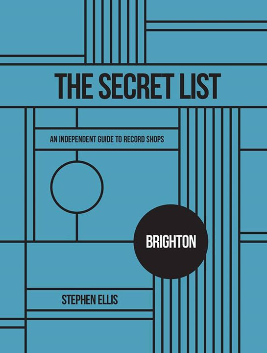 The Secret List