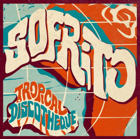 Sofrito (Tropical Discotheque)