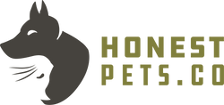 HonestPets.co