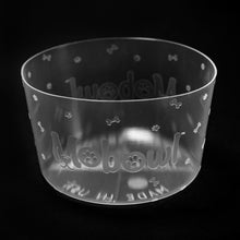 Load image into Gallery viewer, Mobowl® Pet Bowl with Carrying Pouch