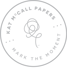 Kat McCall Papers