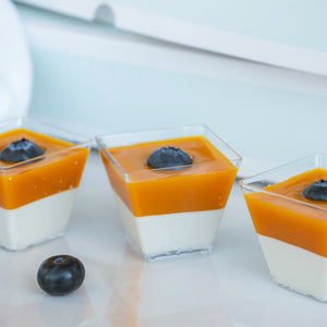 Load image into Gallery viewer, Healthy Dessert Assortment