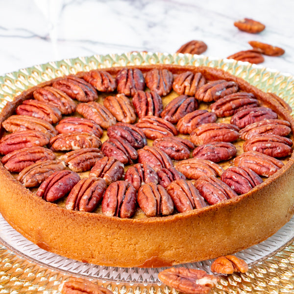 Load image into Gallery viewer, Keto Pecan Pie
