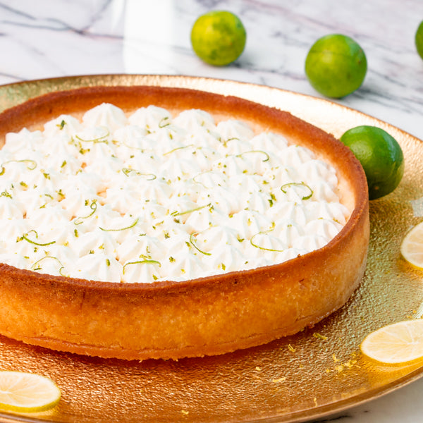 Load image into Gallery viewer, Keto Key Lime Pie
