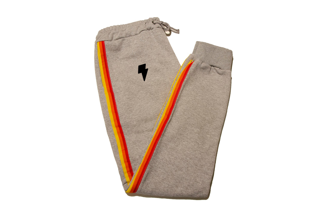 Fire BOLT Sweatpants