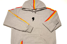 Load image into Gallery viewer, Fire BOLT Sweatsuit (w)