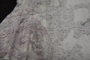 Bespoke Bridal Consultancy - ORDER BOOKS CLOSED CURRENTLY