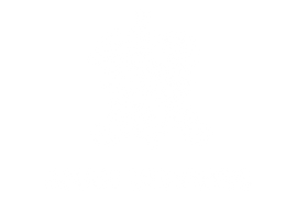 Rough Diamonds Clothing