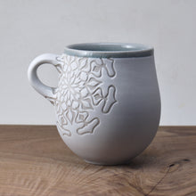 Load image into Gallery viewer, Mug #50