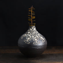 Load image into Gallery viewer, Vase #83