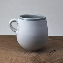 Load image into Gallery viewer, Mug #45