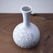 Load image into Gallery viewer, Vase #73