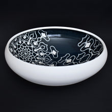 Load image into Gallery viewer, Large Bowl #30