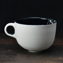 Load image into Gallery viewer, Mug #54
