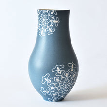 Load image into Gallery viewer, Vase #56