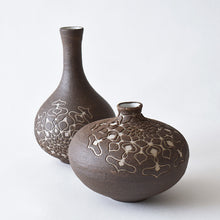 Load image into Gallery viewer, Vase #48