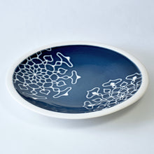 Load image into Gallery viewer, Large Bowl #9