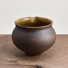Load image into Gallery viewer, Lipped Bowl #7