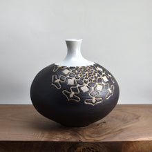 Load image into Gallery viewer, Vase #50