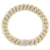 Image of Kknekki Ivory from Kknekki original hair ties