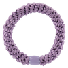 Image of Kknekki Lavendel from Kknekki original hair ties