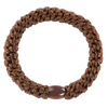 Image of Kknekki Mid brown from Kknekki original hair ties