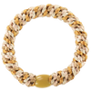 Image of Kknekki Mix Light Gold from Kknekki original hair ties