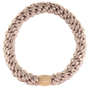 Image of Kknekki Dove from Kknekki original hair ties