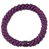 Image of Kknekki Grape from Kknekki original hair ties
