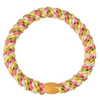 Image of Kknekki Mix Pomerant Lemon from Kknekki original hair ties