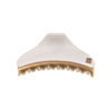Image of Gold claw 7cm Off white from Bon Dep Icons