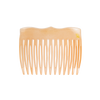 Image of Comb Peach from Bon Dep Icons