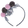 Image of Hairbands mw Liberty w_pp Little Marquess from Bon Dep Icons